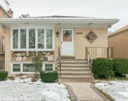 3228 North Pittsburgh Avenue, Chicago image