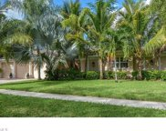 62 Timberland S Circle, Fort Myers image