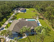 3680 SW 25th Ave, Naples image