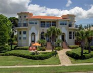 2097 Edgewater Drive, Clearwater image