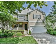 3955 Parkers Ferry, Fort Mill image