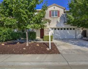 1852  Portello Way, Lincoln, CA image