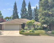 973 E coventry, Fresno image