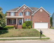 12313 Fieldmist Drive, Raleigh image