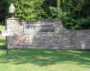 Lot #25 Meadowood Rd, Newport image