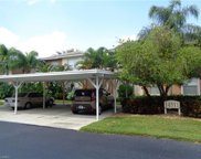 14511 Daffodil DR Unit 1406, Fort Myers image