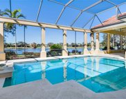 13660 Pondview Cir, Naples image