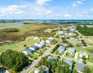 1628 Rivertowne Country Club Drive, Mount Pleasant image