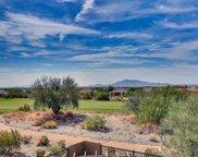 20839 W Canyon Drive, Buckeye image