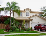 6924 Nw 107th Pl, Doral image