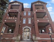 3827 North Kenmore Avenue Unit 1N, Chicago image