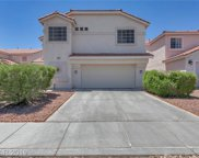 4825 DRIFTING PEBBLE Street, North Las Vegas image