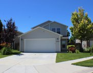 7367 S Headsail Ave., Boise image