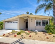 3490 Larga Circle, Point Loma (Pt Loma) image