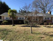 402 Reeves Drive, Simpsonville image