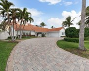 619 Pilot Road, North Palm Beach image