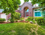 2152 Biscayne Court, Highlands Ranch image