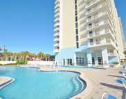 10811 Front Beach Road Unit 1805, Panama City Beach image