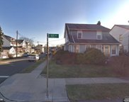191-20 105th Ave, St. Albans image