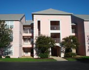 7411 Yacht Club Dr Unit 12402, Ocean Pines image