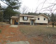 4 Carriage Court, Winslow Twp image