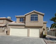 6232 BACK WOODS Road, Las Vegas image
