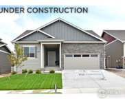 1200 103rd Ave Ct, Greeley image