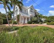 391 11th Ave S, Naples image