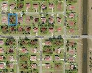 3413 13th St W, Lehigh Acres image