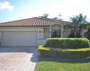 21458 Bridge View Drive, Boca Raton image