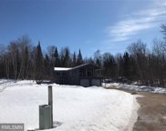 22719 County Road 1, Emily image