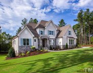 7513 Dover Hills Drive, Wake Forest image