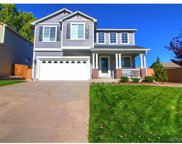 9305 Wolfe Street, Highlands Ranch image