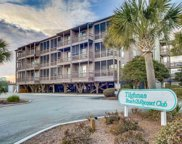 201 N Ocean Blvd. Unit 136, North Myrtle Beach image