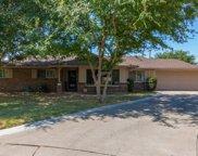 336 E Gardenia Drive, Phoenix image