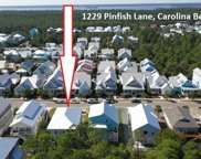 1229 Pinfish Lane, Carolina Beach image