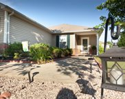 2786 Sutherland Dr, Thompsons Station image
