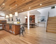 9271  Airdrome St, Los Angeles image