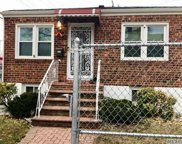 117-01 225th St, Cambria Heights image