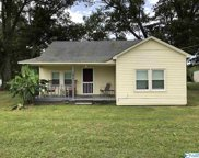 2184 Ready Section Road, Toney image