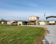 3291 Sweetwater Vonore Rd, Sweetwater image