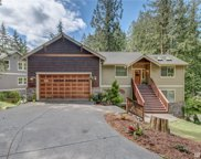 1 Shooting Star Ct, Bellingham image