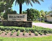 901 Hillcrest Dr Unit #105, Hollywood image