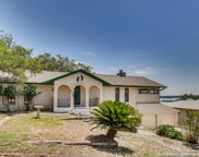 115 Tommy Dr, Canyon Lake image