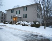 2043 Woods Lane Unit #31, Petoskey image