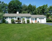21 Wingate Road, Parsippany-Troy Hills Twp. image