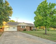 508 S Pecan Creek Trail, Valley View image