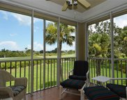 9500 Highland Woods Blvd Unit 7208, Bonita Springs image