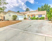 11050 Maureen Drive, Cherry Valley image
