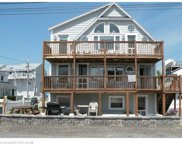 23 Puffin ST, Old Orchard Beach image